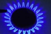 Глобальный передел мирового энергорынка