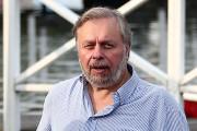 Совладелец группы «Синтез» и сенатор от Чувашии Леонид Лебедев