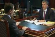 Роснефть выкупила акции у 98,23% миноритариев ТНК ВР по рыночным ценам