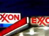 ExxonMobil свернула 9 из 10 совместных проектов с «Роснефтью» в Арктике, Западной Сибири и на шельфе Черного моря в связи с санкциями