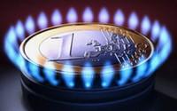 Газовый шантаж киевским властям выйдет боком