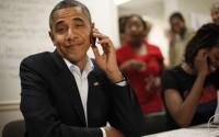 Выступая в ООН, президент США Барак Обама, по сути, объявил России новую «холодную войну»