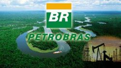 Petrobras starts production from Iracema discovery