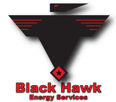 Black Hawk Energy