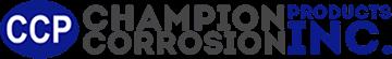 Champion Corrosion Products, Inc.