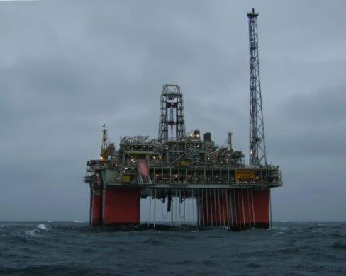 argumentive essays over offshore drilling
