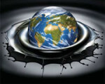 о состоянии и перспективах мирового рынка нефти