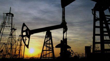 нефть,нефти,добыча сланцевой нефти