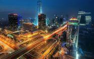 Beijing_China_transport