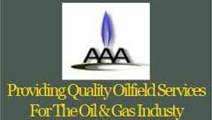 AAA Oilfield Consulting