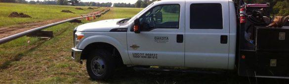 Dakota Directional Drilling