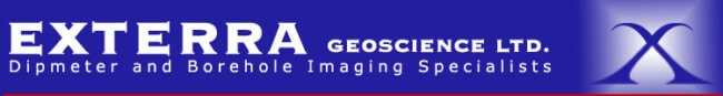EXTERRA GeoScience Ltd