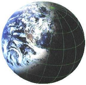 Geo Logic Environmental Services