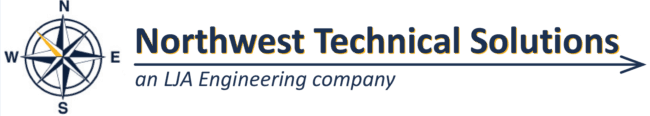 Northwest Technical Solutions