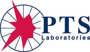 PTS Laboratories