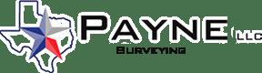 Payne Land Surveying