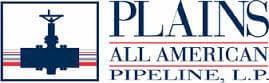 Plains All American Pipeline, L.P.