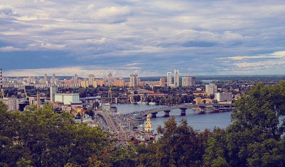 Украина упростит получение лицензий геологоразведки
