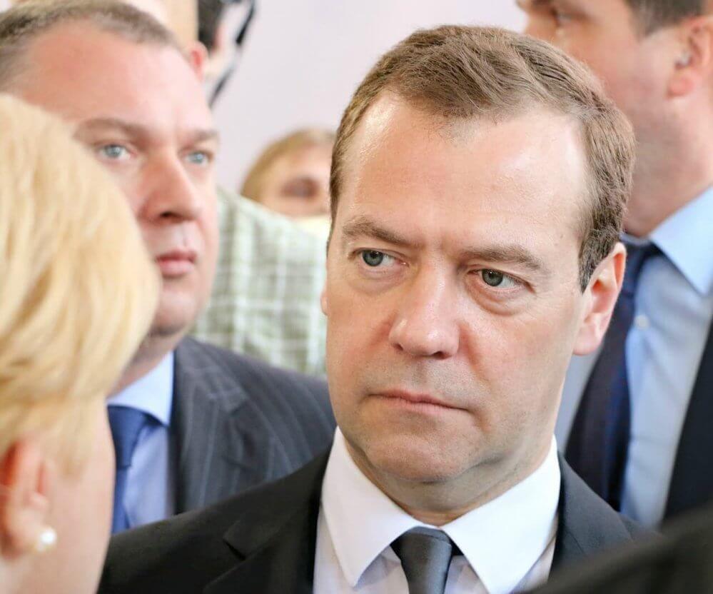 ТЭК играет ведущую роль в экономике России