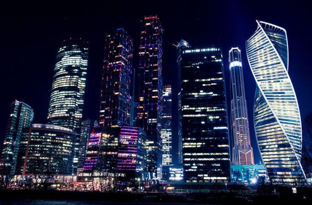 В Москве пройдет финал Международного инженерного чемпионата «CASE-IN»